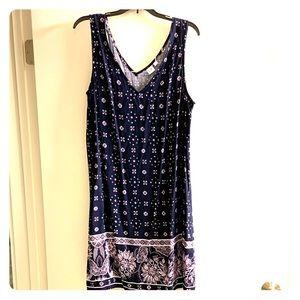 Gorgeous Gap Summer Dress - Never Worn!
